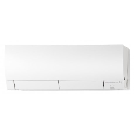 Mitsubishi Electric MSZ-FH25VE Aire Acondicionado Split 1X1