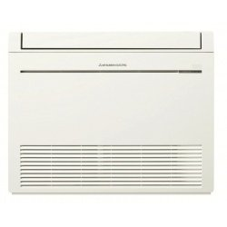 Mitsubishi Electric MFZ-KJ25VE Aire Acondicionado Split 1X1