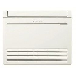 Mitsubishi Electric MFZ-KJ35VE Aire Acondicionado Split 1X1
