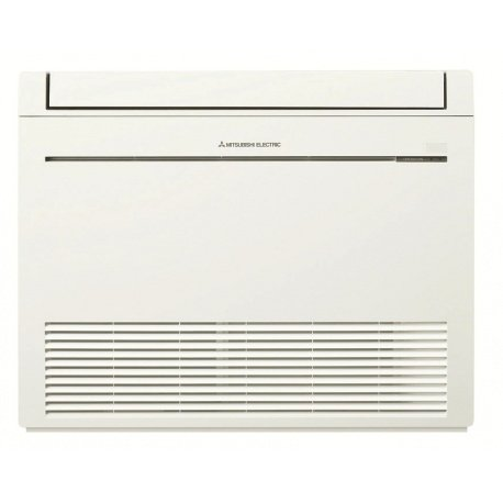Mitsubishi Electric MFZ-KJ50VE Aire Acondicionado Split 1X1
