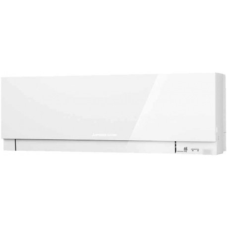 Mitsubishi Electric MSZ-EF25VE2W Aire Acondicionado Split 1X1