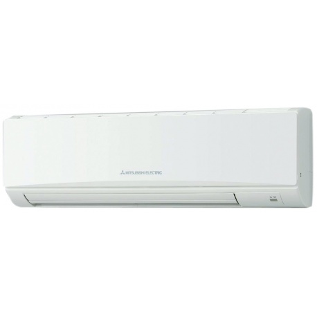 Mitsubishi Electric PKZS-100VHAL Aire Acondicionado Split pared