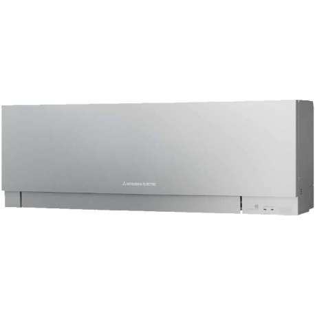 Mitsubishi Electric MSZ-EF35VE2S Aire Acondicionado Split 1X1