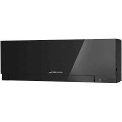 Mitsubishi Electric MSZ-EF25VE2B Aire Acondicionado Split 1X1