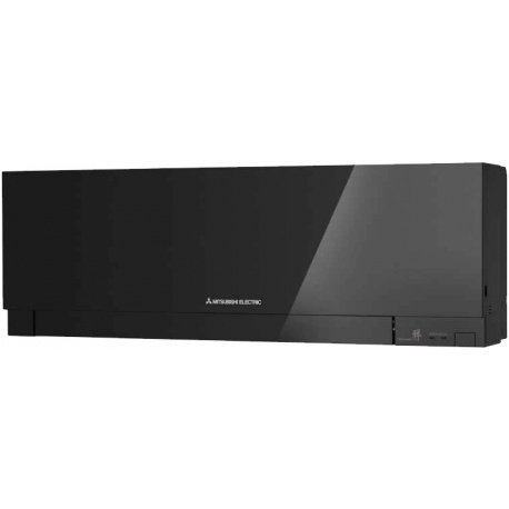 Mitsubishi Electric MSZ-EF42VE2B Aire Acondicionado Split 1X1