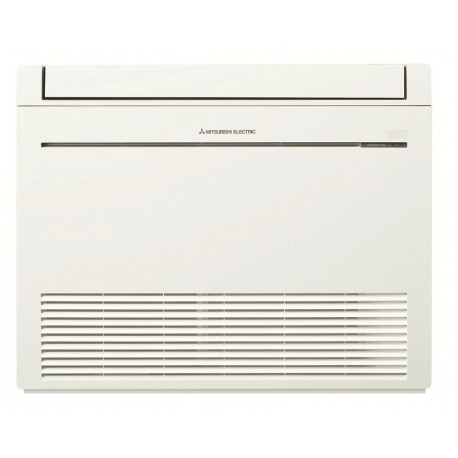 Mitsubishi Electric MFZ-KJ25VE Interior Aire Acondicionado MultiSplit