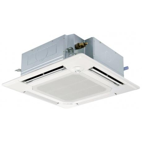 Mitsubishi Electric PLA-RP50BA Interior Aire Acondicionado MultiSplit