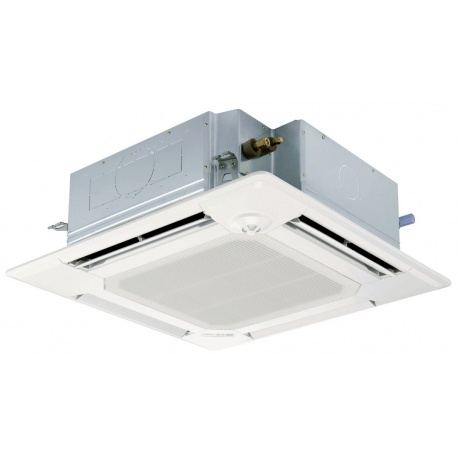 Mitsubishi Electric PLA-RP60BA Interior Aire Acondicionado MultiSplit