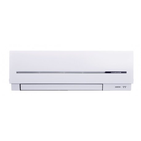 Mitsubishi Electric MSZ-SF25VE Aire Acondicionado Split 1X1