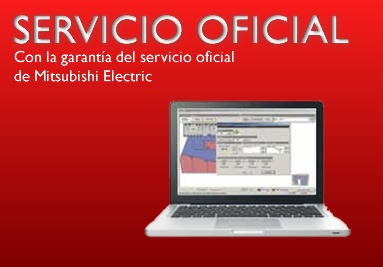 Mitsubishi Electric Aire Acondicionado Servicio Oficial